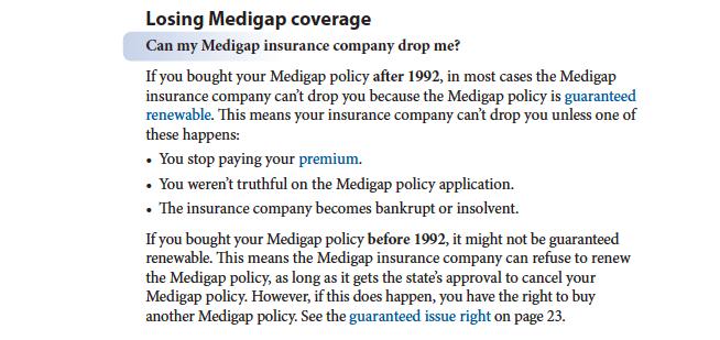 2015 Medicare & You Handbook pg 36