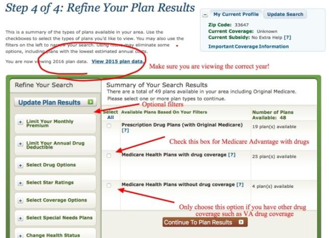 Optimized-RefineYourSearchMedicareSearchTool