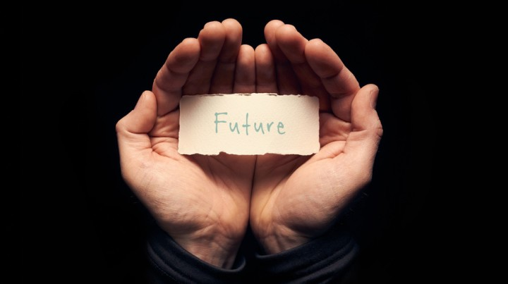 Secure your future with Medigap