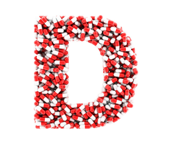 Important to get Medicare Part D
