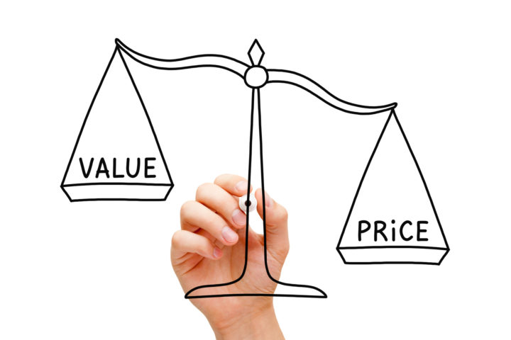 Weigh the value of Medigap