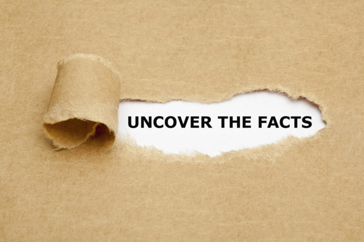 Uncover the facts about Medicare